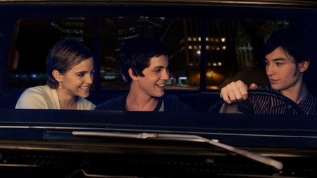 http://assets.moviefanatic.com/photos/xlarge_l/emma-watson-logan-lerman-and-ezra-miller-the-perks-of-being-a-wa.jpg